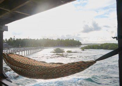 nph_island_012